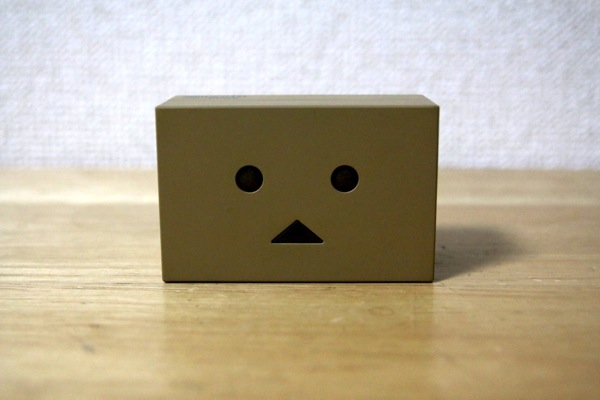 cheero-Power-Plus-DANBOARD-version-mini-10.jpg