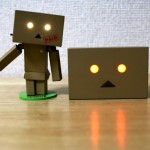 cheero-Power-Plus-DANBOARD-version-mini-13.jpg