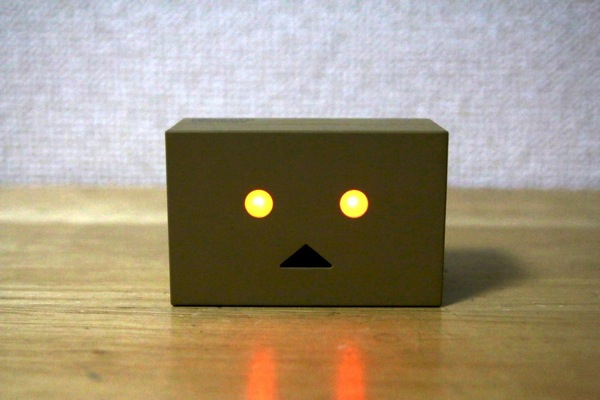 cheero-Power-Plus-DANBOARD-version-mini-9.jpg