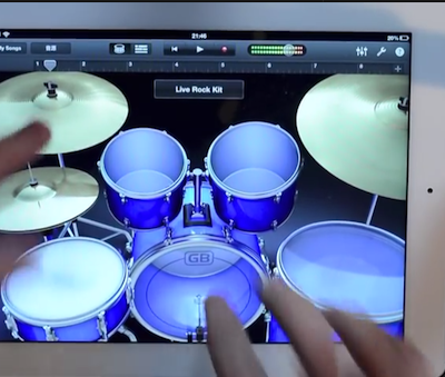 drum-solo-ipad.png