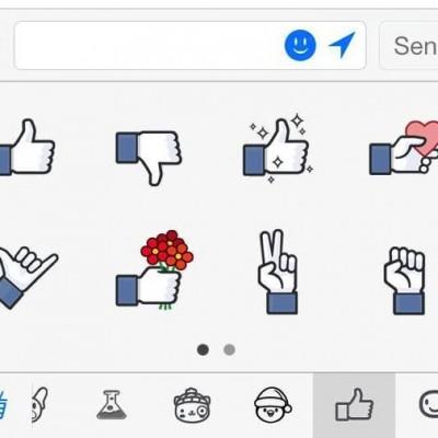facebook-dislike-button.jpg