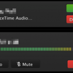 facetime-audio-for-mac.png