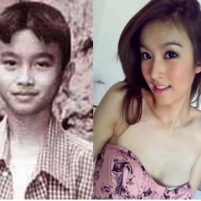 from-boy-to-beautiful-girl-1.jpg