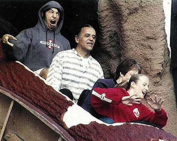 funny-roller-coaster-pictures-1.jpg