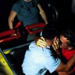 funny-roller-coaster-pictures-10.jpg
