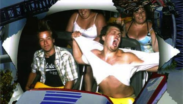 funny-roller-coaster-pictures-2.jpg
