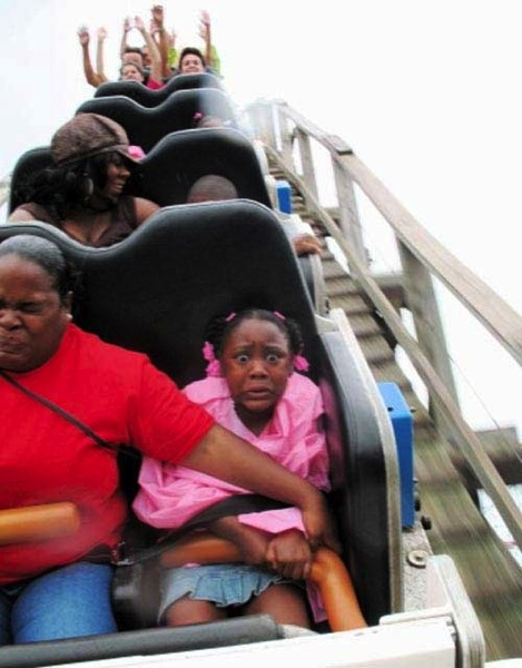 funny-roller-coaster-pictures-3.jpg