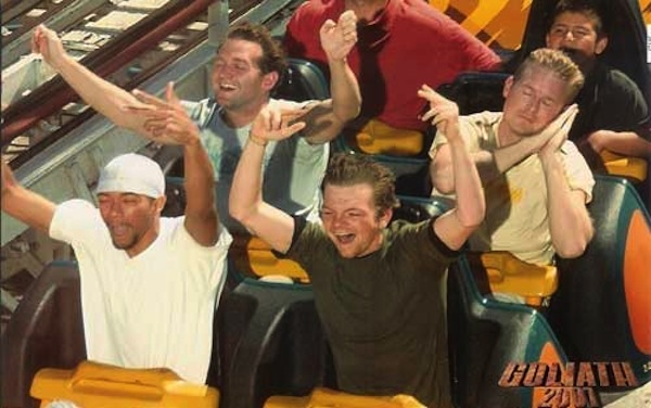 funny-roller-coaster-pictures-4.jpg