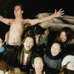 funny-roller-coaster-pictures-5.jpg