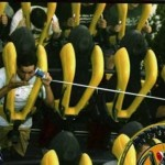 funny-roller-coaster-pictures-6.jpg