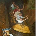 funny-roller-coaster-pictures-7.jpg
