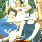 funny-roller-coaster-pictures-8.jpg