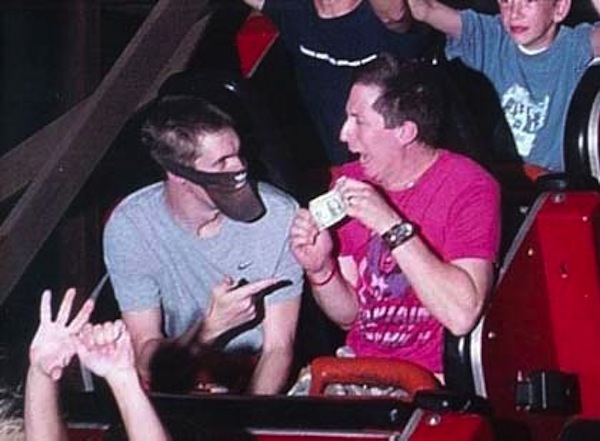 funny-roller-coaster-pictures-9.jpg