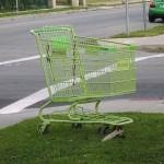 green-shopping-cart.jpg