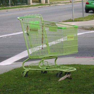 green-shopping-cart.jpg