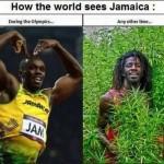 how-the-world-sees-jamaica.jpg