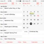 ios71-calendar.png
