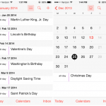 ios71-calendar-app
