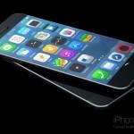 iphone6-ios8-1.jpg