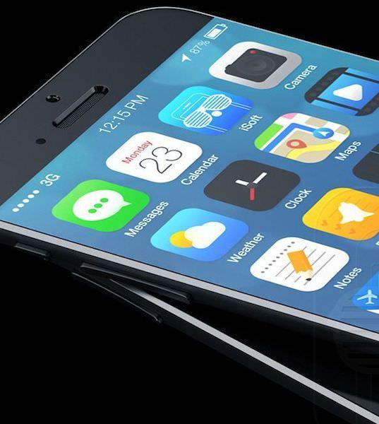 iphone6-ios8-2.jpg