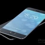iphone6-ios8-3.jpg