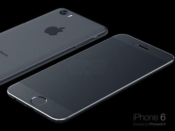 iphone6-ios8-4.jpg