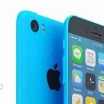 iphone6-ios8-5.jpg