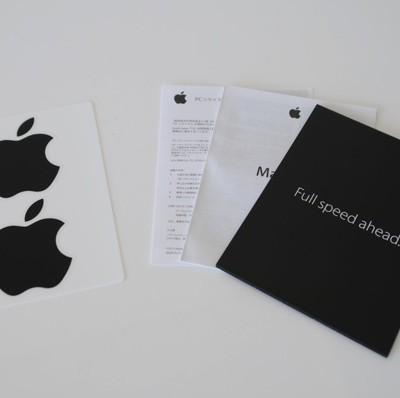 mac-pro-late-2013-20.jpg