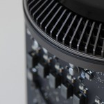 mac-pro-late-2013-39.jpg