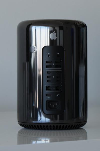 mac-pro-late-2013-48.jpg
