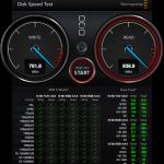 mac-pro-late-2013-spec-13.png