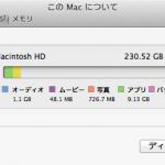 mac-pro-late-2013-spec-2.png