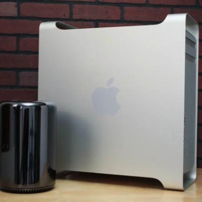 mac-pro-old-2.jpg