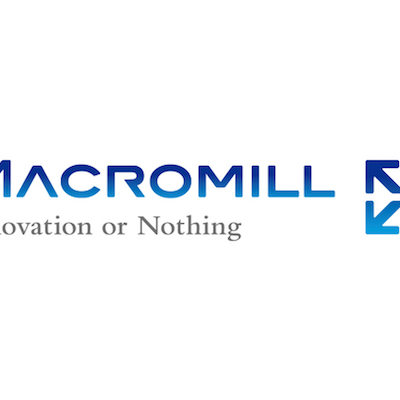 macromill.png
