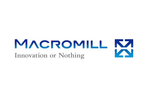 Macromill
