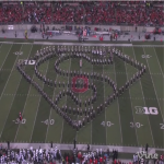 ohio-state-marching-band.png