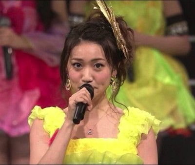 oshima-akb48-graduation.jpg