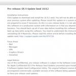 osxmavericks-update.png
