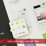 pdf-color-tagging.png