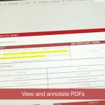pdf-editing.png