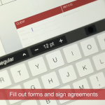pdf-filling-out-forms.png