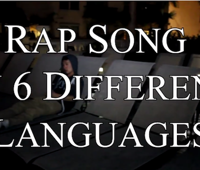 rapping-in-6-different-languages.png