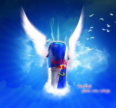 redbull___gives_you_wings_by_jnbdesign-d3b9min.jpg