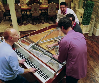 the-piano-guys.png