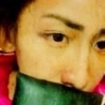 zawachin-satoshi.jpg