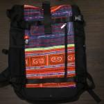 ETHNOTEK-Raja-Pack-4.jpg