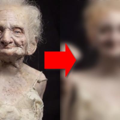 amazing-change-with-photoshop
