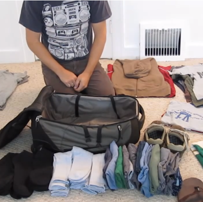 amazing-packing-technique.png