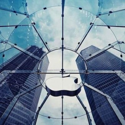apple-earnings.jpg