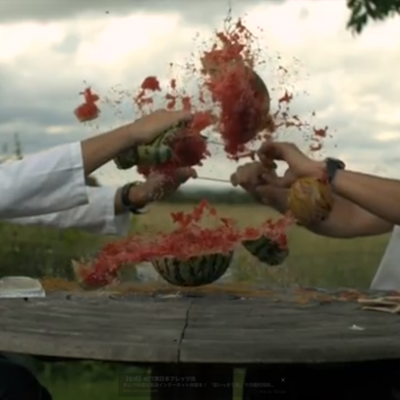 exploding-watermelon.png
